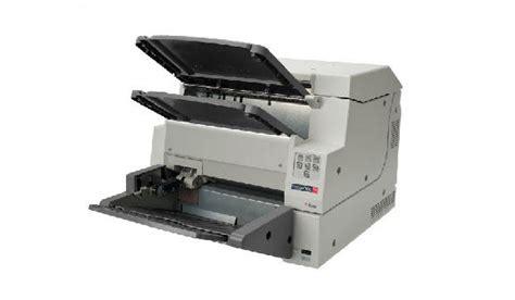 ibml imagetracds  high volume sorter document scanner
