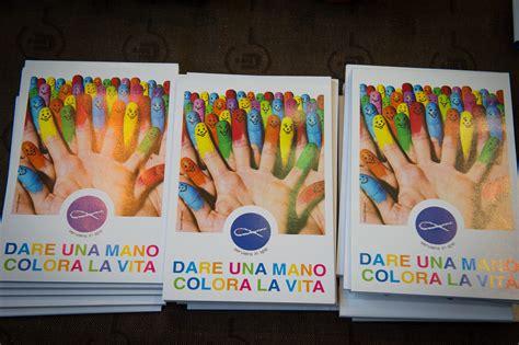 Uffici Collocamento by Ufficio Collocamento Orbassano Informagiovani Orbassano