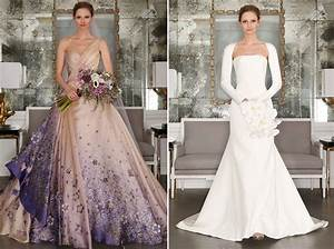 Things that make you love and hate couture wedding dresses for Wedding dress boutiques chicago