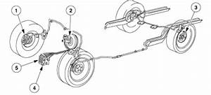 Why To Bleed The Longest Brake Line First