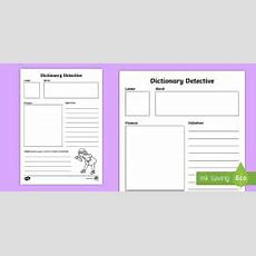 Match The Syllables Worksheet  Syllables, Syllables Worksheet, Matching