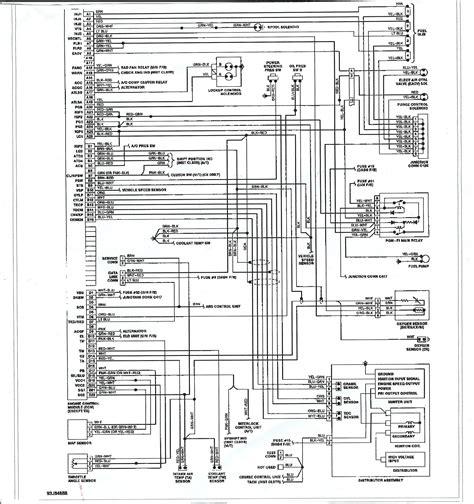 Electrical Wiring Diagram 1996 Honda Cr V by 2002 Honda Civic Transmission Diagram Wiring Schematic