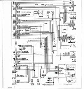 2005 Honda Civic Transmission Wire Diagram