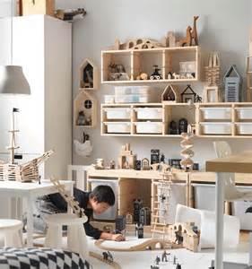 soggiorno ikea 2016: wohnbeispiele f?r wohnzimmer tipps tricks ... - Soggiorno Ikea 2016