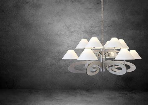 Ilfari lighting democraciaejustica