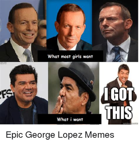 George Lopez Memes - funny dank memes memes of 2016 on sizzle click