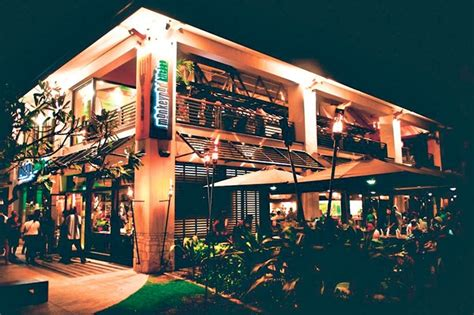 monkeypod kitchen ko olina local food is the of new eatery midweek