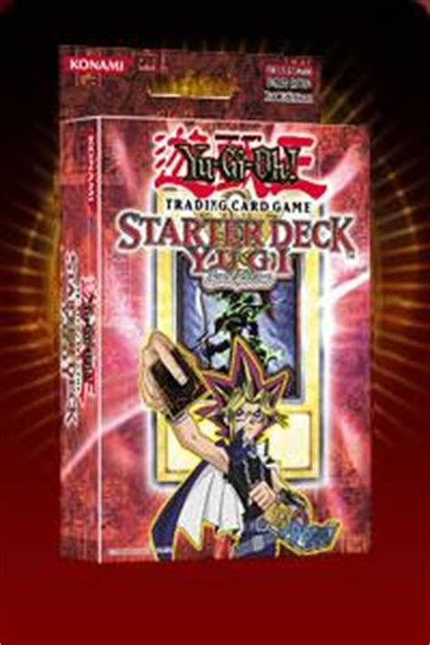 Original Yugioh Starter Deck List by Starter Deck Yugi Evolution Yu Gi Oh Fandom Powered