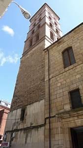 De San Marcos kathedraal.   Foto   Paul Flipsen's reisblog