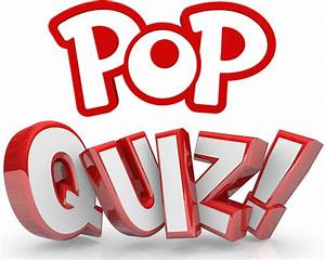 Knowledge clipart pop quiz - Pencil and in color knowledge ...