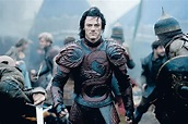 'Dracula Untold': How the Vlad guy became a vampire | The ...