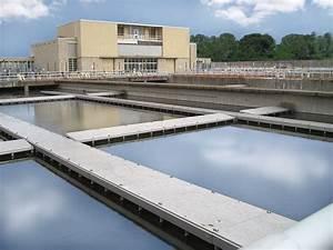File Final Water Treatment Jpg