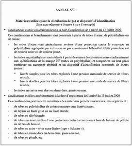 Cahier Des Charges Plan : cahier des charges afg rsdg 12 du 15 12 02 relatif l ~ Premium-room.com Idées de Décoration