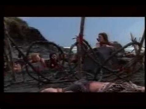 to helicon and back xena to helicon and back dailies part 1