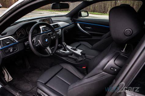 bmw  xdrive coupe webcarz