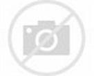 日本九州外海規模6.4地震 暫無海嘯危險 - Yahoo奇摩新聞