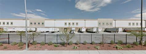 amazon usa warehouse locations address amazon  fulfillment fba sdf  patrol