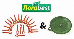 Florabest Rasentrimmer Akku : die coolste 10 florabest akku rasentrimmer ~ A.2002-acura-tl-radio.info Haus und Dekorationen