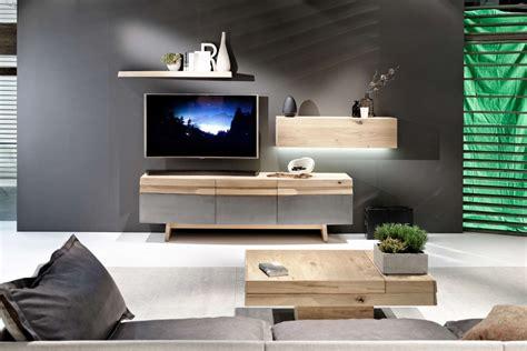 commande cuisine en ligne meuble tv chêne massif meuble télé chêne clair design