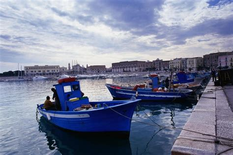 Vieste Boat Trips by 17 Best Images About Visions Of Puglia On
