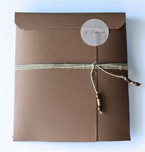 DIY Project: How To Make Attractive Product Packaging - L