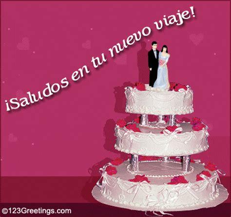 spanish wedding card    world ecards greeting cards