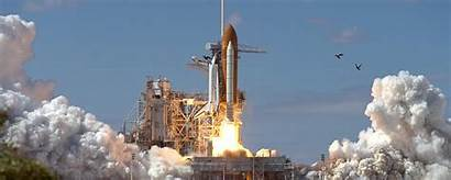 Launch Space Rockets Rocket Shuttle Nasa Sts
