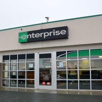 phone number enterprise rent a car enterprise rent a car 15 photos 12 reviews car hire