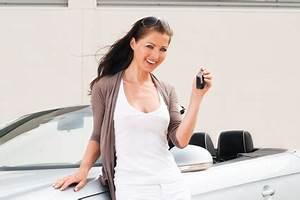 Auto Ohne Schufa : wunschfahrzeug mieten auto pkw finanzierung ohne schufa ~ Jslefanu.com Haus und Dekorationen