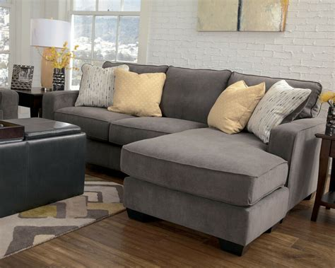 livingroom chaise marble contemporary sofa chaise living room furniture