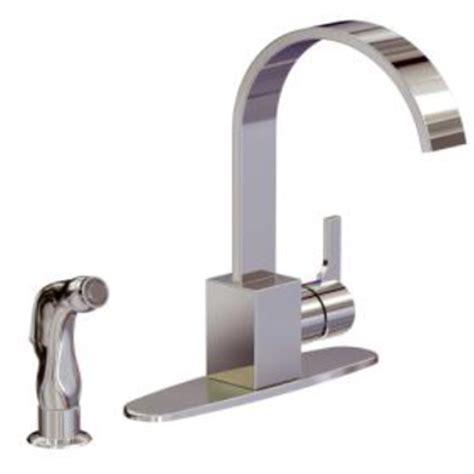 design house kitchen faucets design house kitchen faucets home design decorating ideas 6565