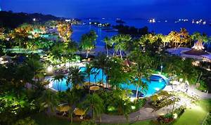 Sentosa Island in Singapore – Experience a host of ...