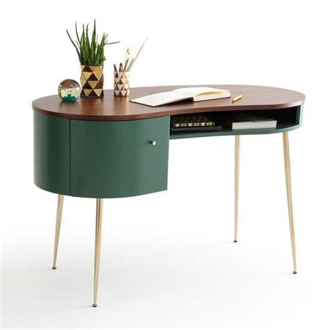bureau enfant la redoute bureau vintage topim vert noyer la redoute interieurs la