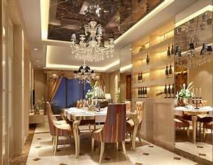 Dining Room Designs Trends 2016