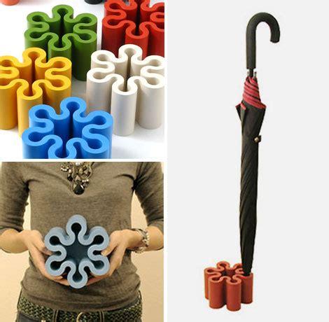 fantastic umbrella stand ideas