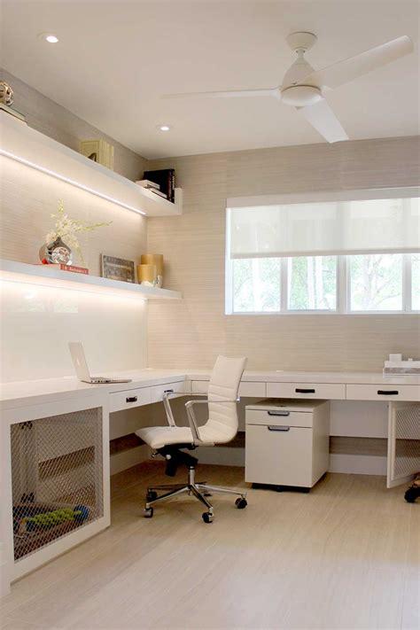 Petfriendly Interior Design Ideas By Dkor