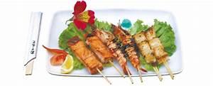 Restaurant Japonais La Rochelle : restaurant paradis d 39 asie la rochelle accueil ~ Melissatoandfro.com Idées de Décoration