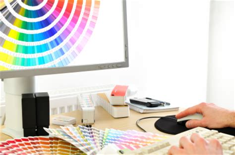 what does a graphic designer do what does a graphic designer do rich media design