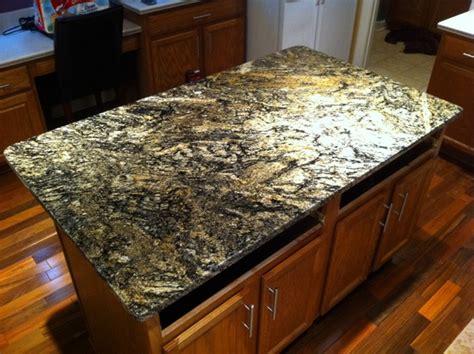 granite countertops 187 granite marble granite