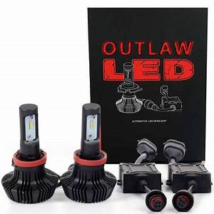 1997 Chevy Silverado Light Wiring Harness Outlaw Lights Led Light Kits 2005 2014 Subaru Outback
