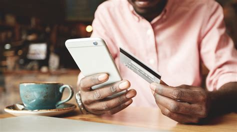 """I'm having a lot of customers contact me saying their credit card is declined. """"Do Not Honor"""": Erfolgreiche Transaktionen trotz ..."""