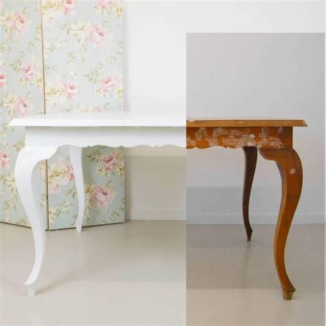 una impresionante mesa de madera  tienen una segunda