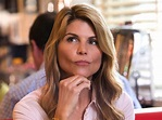 Lori Loughlin loses starring roles on Hallmark Channel ...