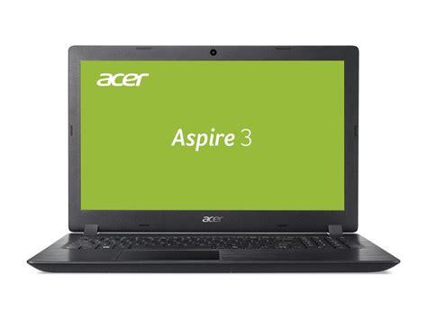 MacBook Pro - Apple (DE)
