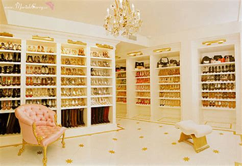 Rich Closet by Christophe Choo S Beverly Westside Los Angeles