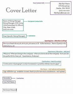 google docs cover letter template task list templates With cover letter template doc