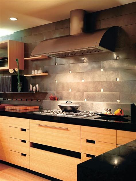 Zephyr Kitchen Parts by 17 Best Images About Kitchens With Zephyr Range Hoods