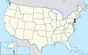 List of municipalities in New Jersey - Wikipedia