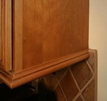 update kitchen cabinet doors with molding 1000 images about updating cabinets molding on 9550