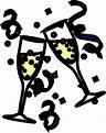 Celebration clipart party 1 clipartbold clipartix - Clipartix